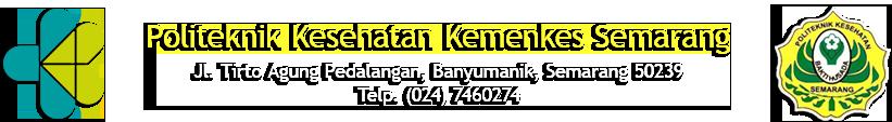 Poltekkes Kemenkes Semarang