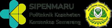 Sipenmaru Poltekkes Kemenkes Semarang